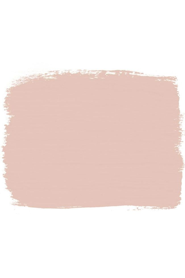 antoinette kriedová farba Annie Sloan vzorka