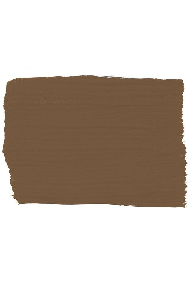 honfleuer farba na nábytok Annie Sloan vzorka