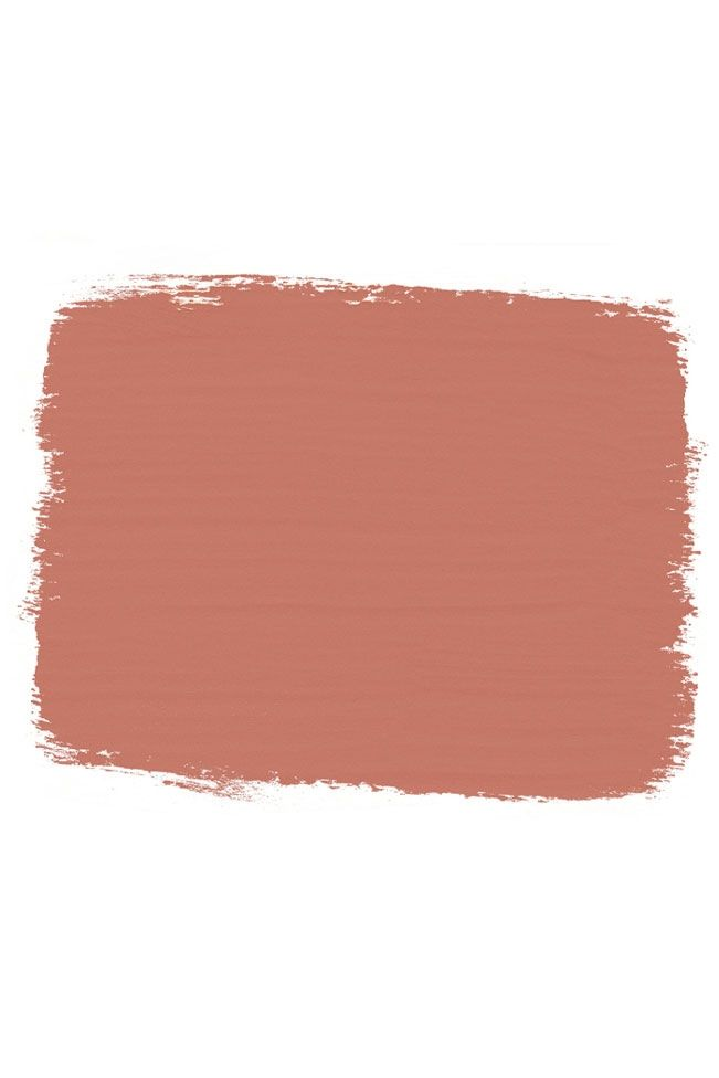 scandinavian pink vzorka farba na nábytok