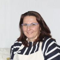 Zuzka Vargová