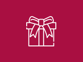 Darčeky - eshop