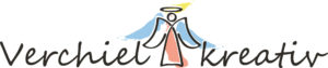 Verchiel Kreativ - Kriedova farba CHALK PAINT® od Annie Sloan