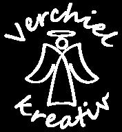 Logo Verchiel kreativ .