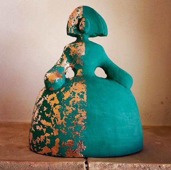 kriedová farba na nábytok Annie Sloan