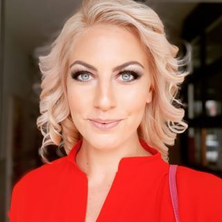 Tatiana Kurucová