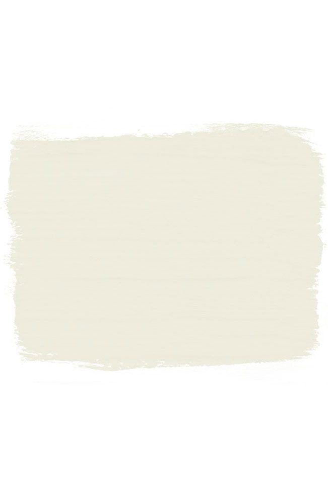 Old white farba na nábytok.