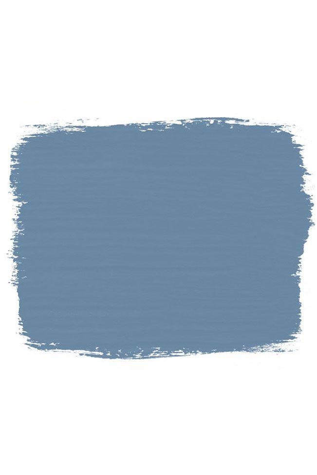 GREEK BLUE vzorka