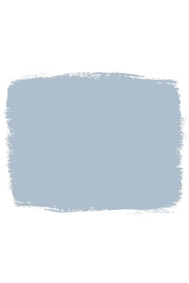 Lous blue vzorka.