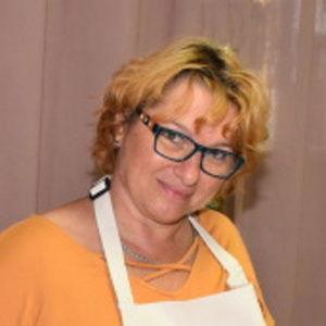 Mária Jursová