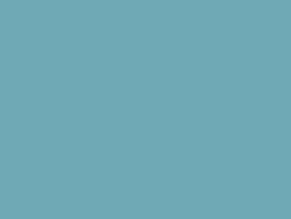 Azúrový Oceán Newcolours