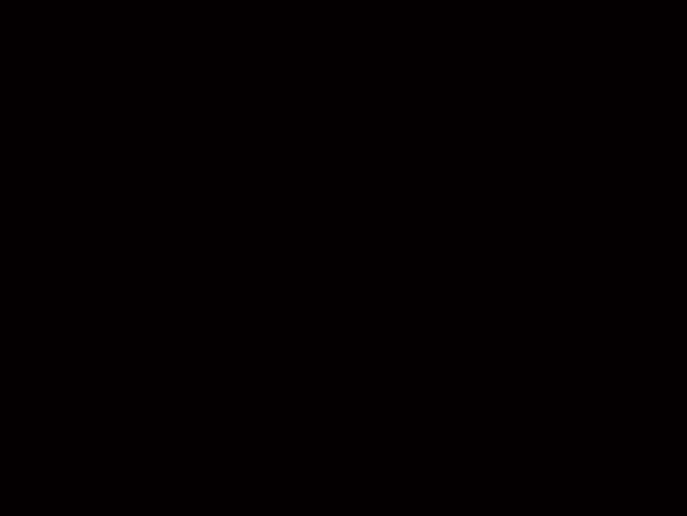 čierny semiš Newcolours