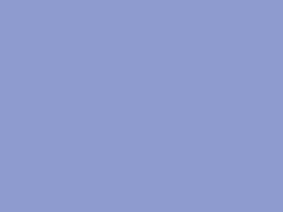 levanduľové pole Newcolours