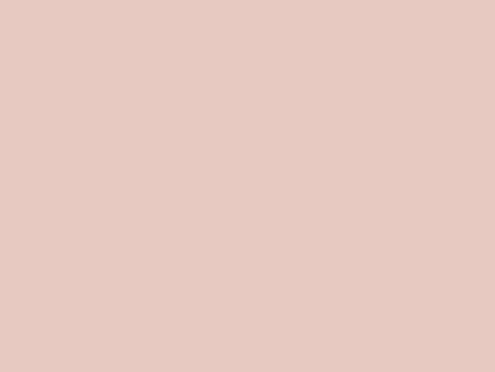 púdrovo ružová Newcolours