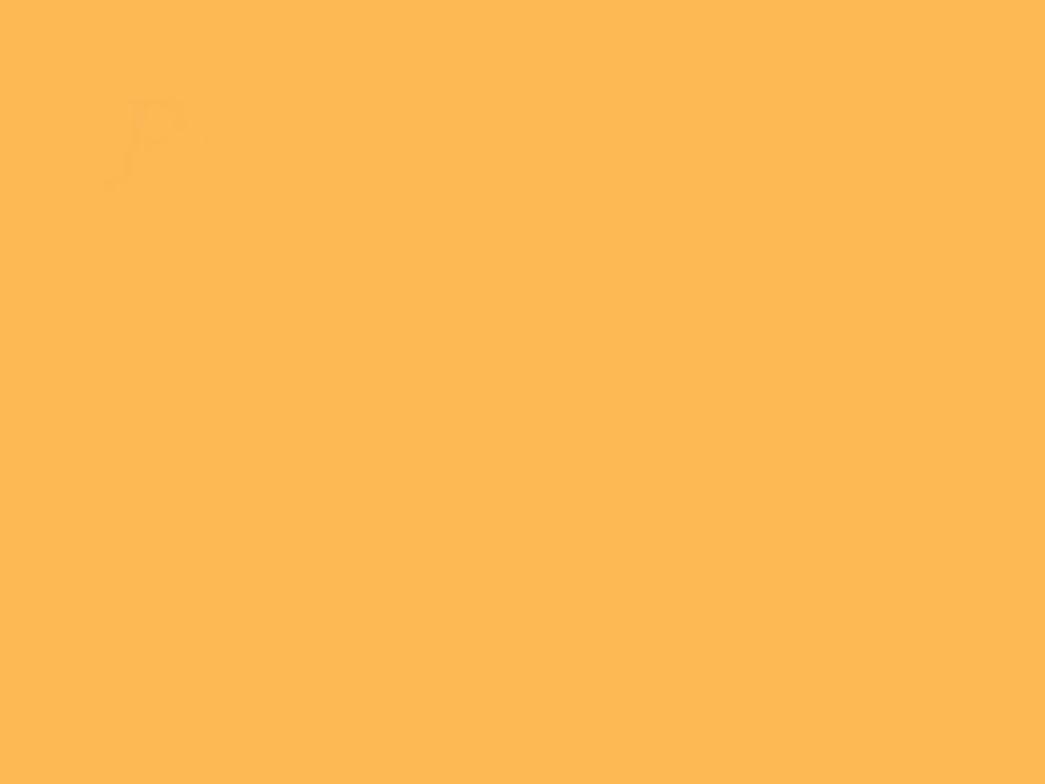 žiarivý pomaranč Newcolours